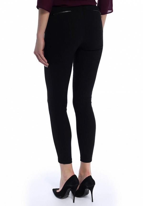 Женские зауженные брюки AdL - Adilisik (АДЛ-Адилисик) 15324945000: изображение 4