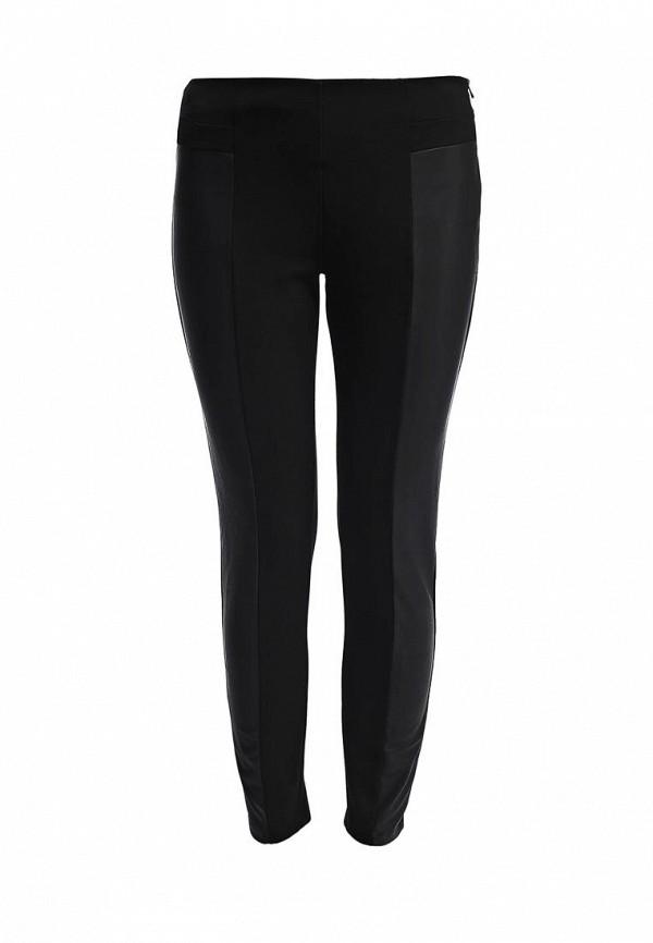 Женские зауженные брюки AdL - Adilisik (АДЛ-Адилисик) 17324441000: изображение 1