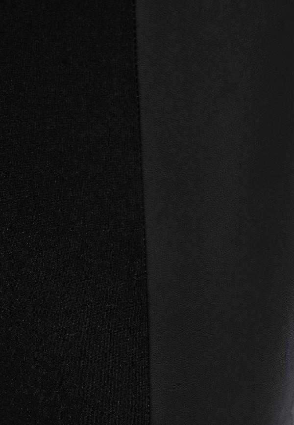 Женские зауженные брюки AdL - Adilisik (АДЛ-Адилисик) 17324441000: изображение 2