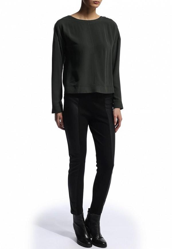 Женские зауженные брюки AdL - Adilisik (АДЛ-Адилисик) 17324441000: изображение 3