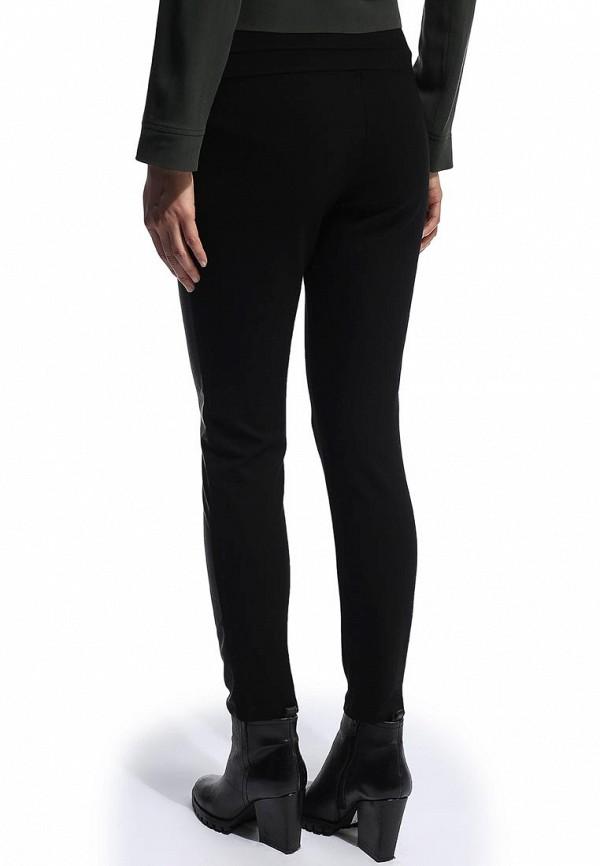 Женские зауженные брюки AdL - Adilisik (АДЛ-Адилисик) 17324441000: изображение 4