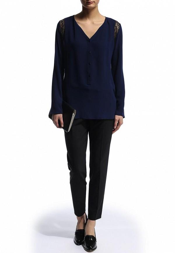 Женские классические брюки AdL - Adilisik (АДЛ-Адилисик) 153W4955004: изображение 2