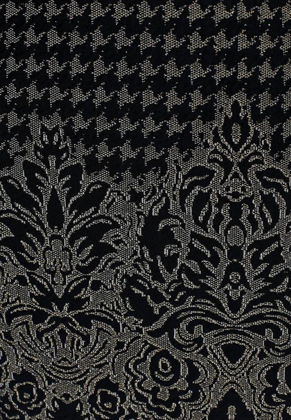Платье-миди AdL - Adilisik (АДЛ-Адилисик) 12424800000: изображение 2