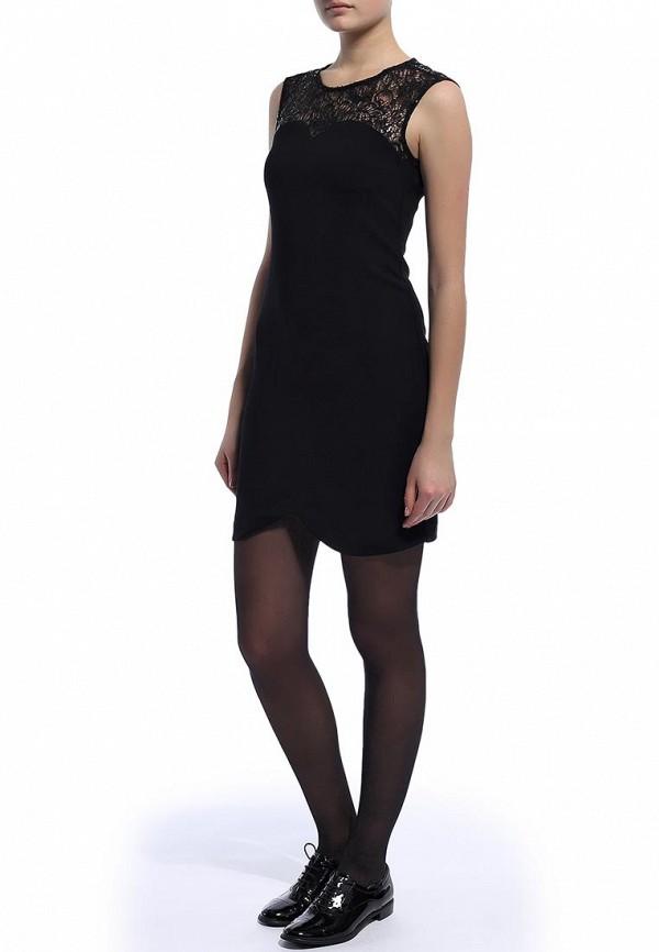 Платье-миди AdL - Adilisik (АДЛ-Адилисик) 12424811000: изображение 3