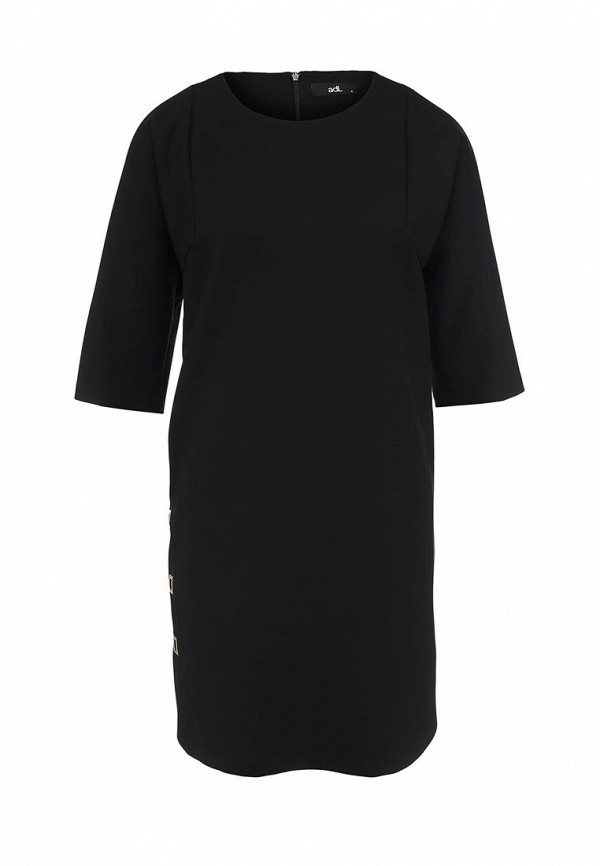 Платье-мини adL 12424831000