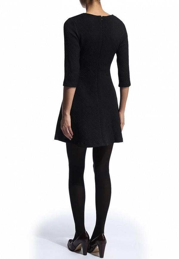 Платье-мини AdL - Adilisik (АДЛ-Адилисик) 12424942000: изображение 4