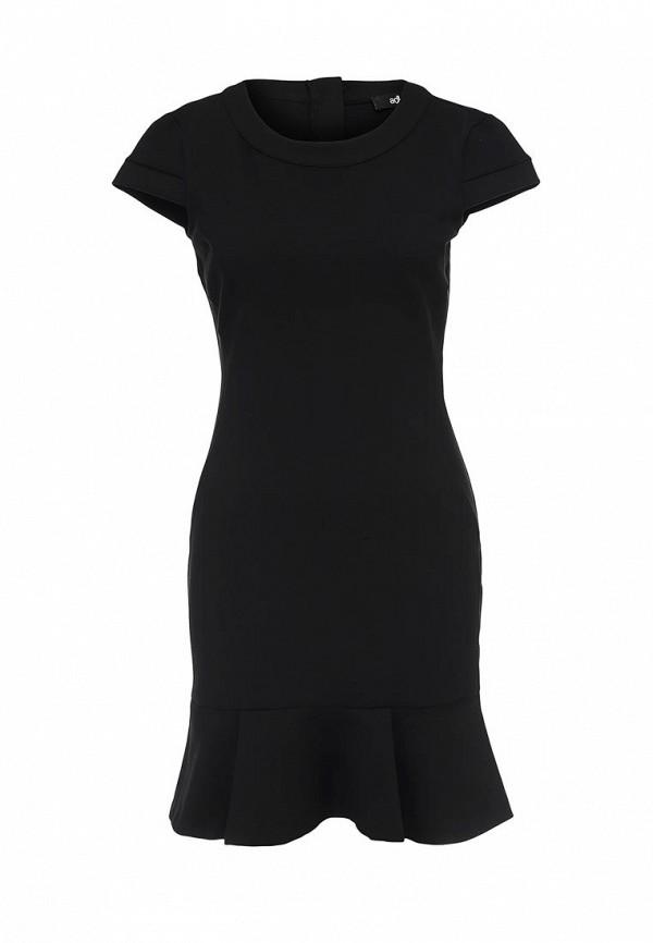 Платье-мини AdL - Adilisik (АДЛ-Адилисик) 12424968000: изображение 1