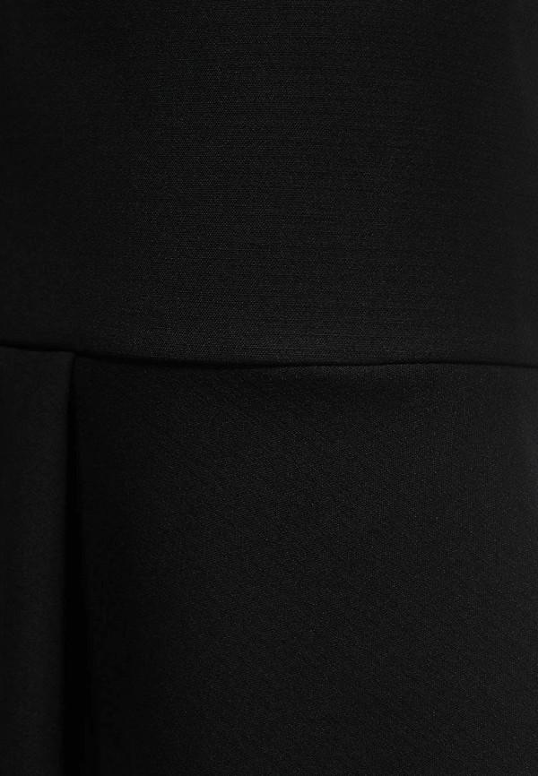 Платье-мини AdL - Adilisik (АДЛ-Адилисик) 12424968000: изображение 2