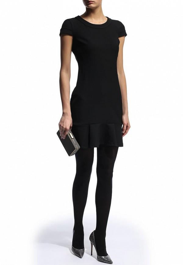 Платье-мини AdL - Adilisik (АДЛ-Адилисик) 12424968000: изображение 3
