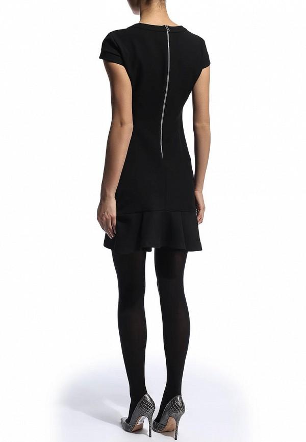 Платье-мини AdL - Adilisik (АДЛ-Адилисик) 12424968000: изображение 4