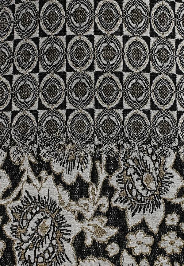 Платье-миди adL 12424970000: изображение 2