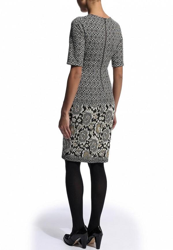 Платье-миди adL 12424970000: изображение 4