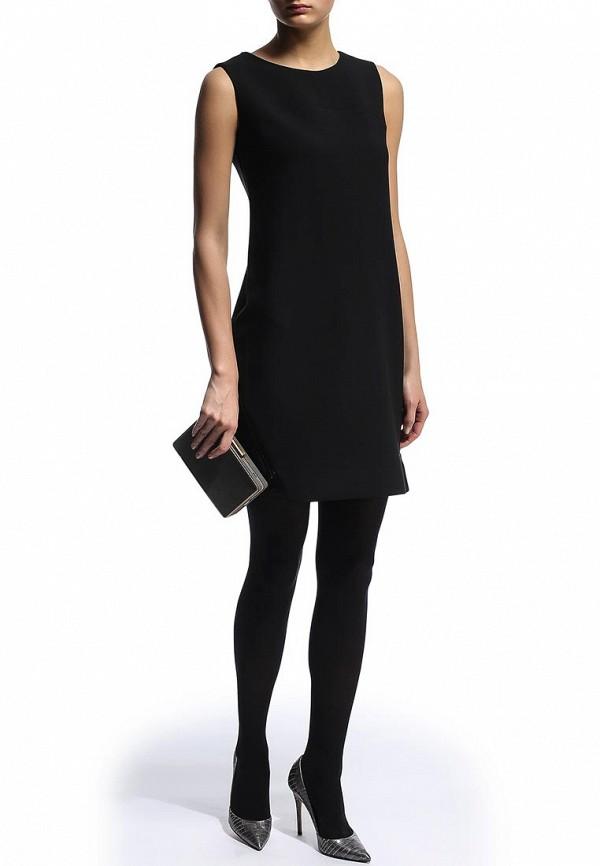 Платье-мини AdL - Adilisik (АДЛ-Адилисик) 12425010000: изображение 3
