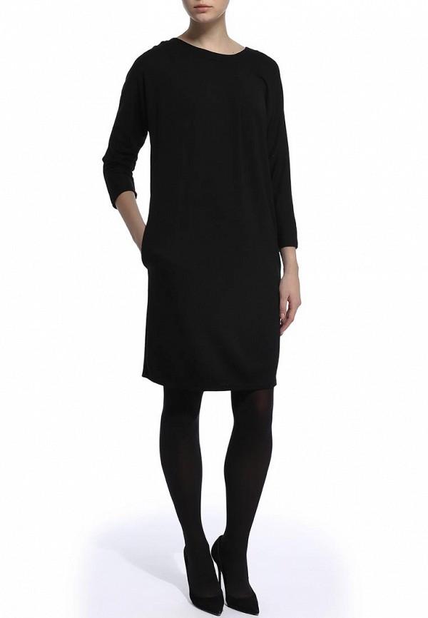 Платье-миди AdL - Adilisik (АДЛ-Адилисик) 52424889000: изображение 4