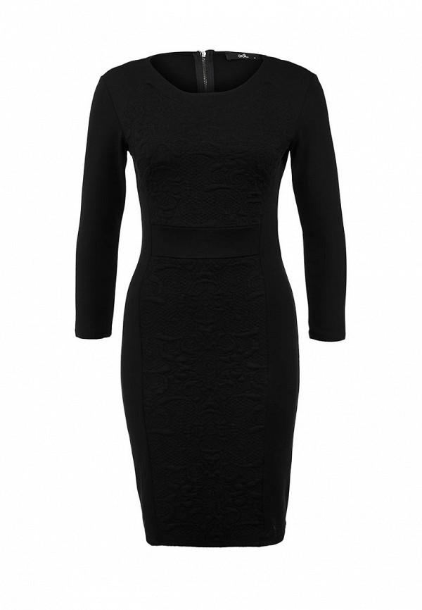 Платье-миди adL 52424893000