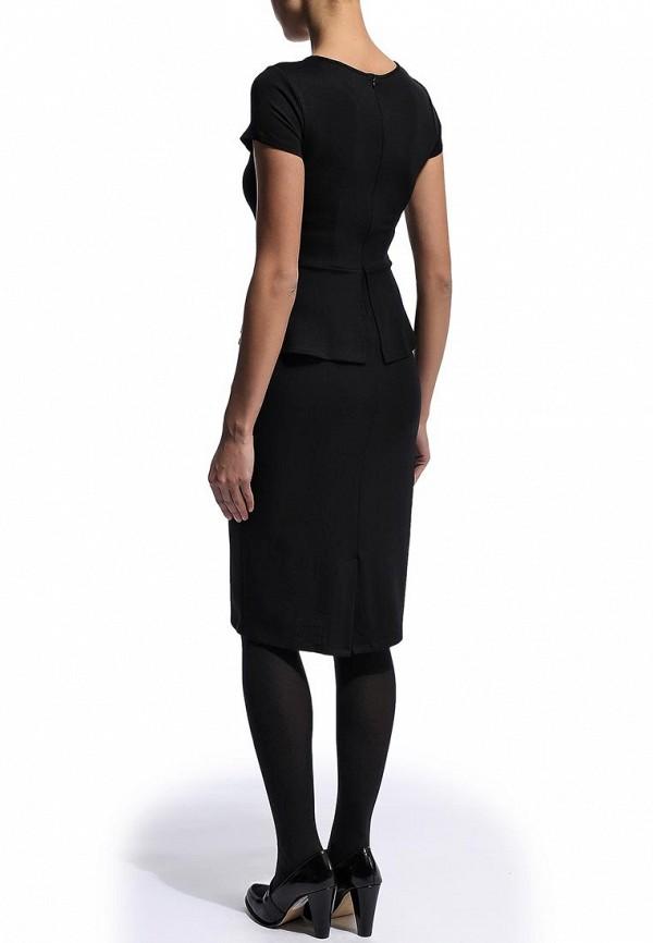 Платье-миди AdL - Adilisik (АДЛ-Адилисик) 52424988000: изображение 3
