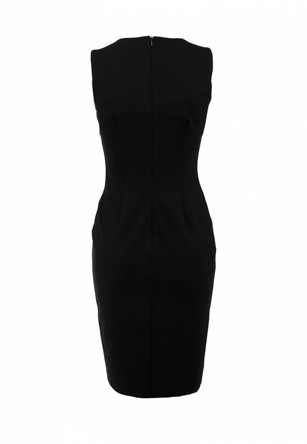 Платье-миди adL 52425103000: изображение 2