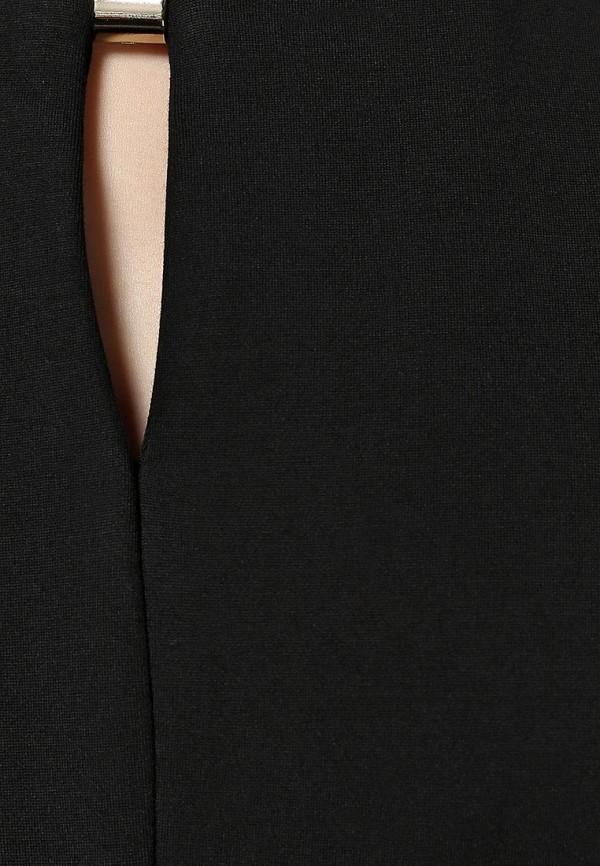 Платье-миди adL 52425103000: изображение 3