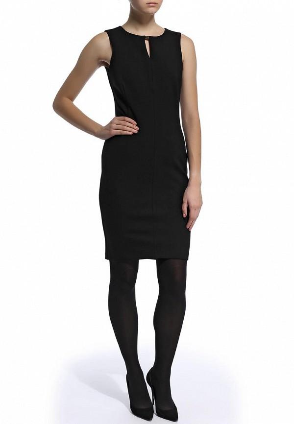 Платье-миди adL 52425103000: изображение 4