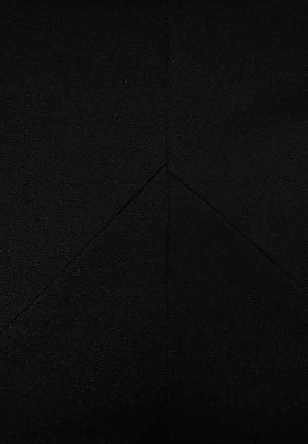 Женские повседневные шорты AdL - Adilisik (АДЛ-Адилисик) 17024927000: изображение 2