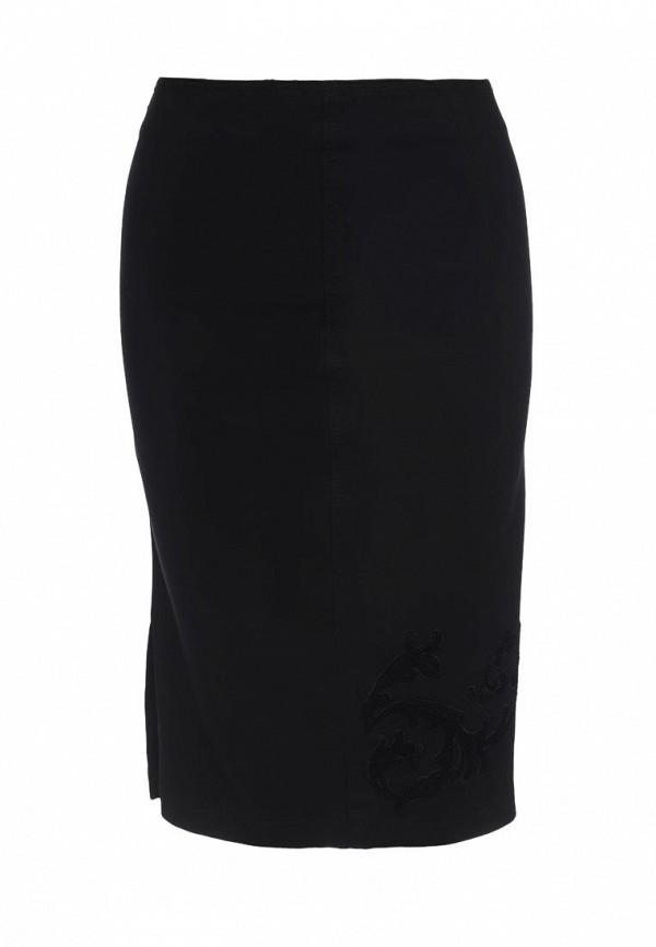 Узкая юбка AdL - Adilisik (АДЛ-Адилисик) 12723042004: изображение 1