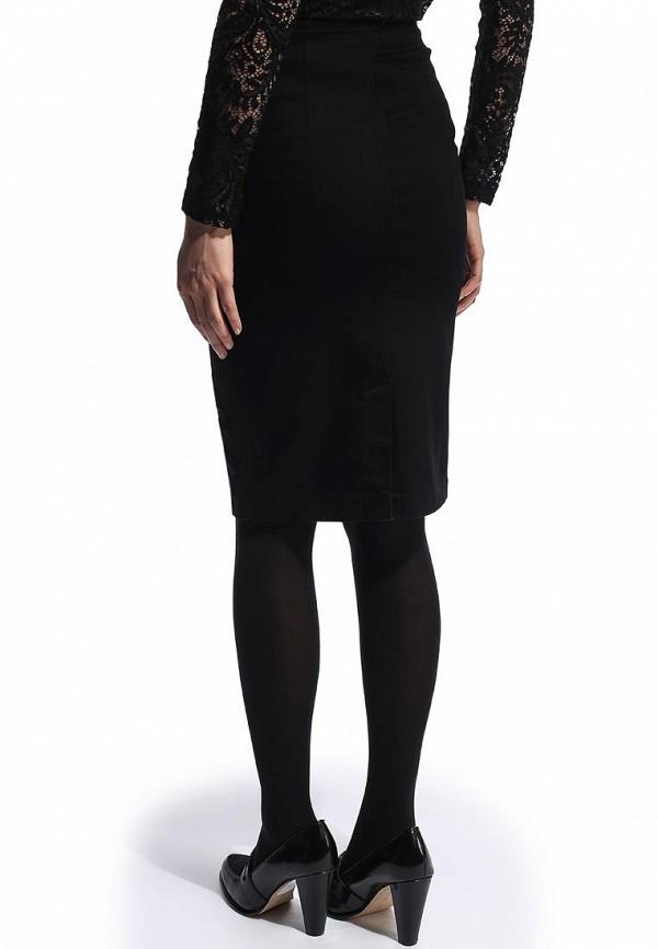 Узкая юбка AdL - Adilisik (АДЛ-Адилисик) 12723042004: изображение 3