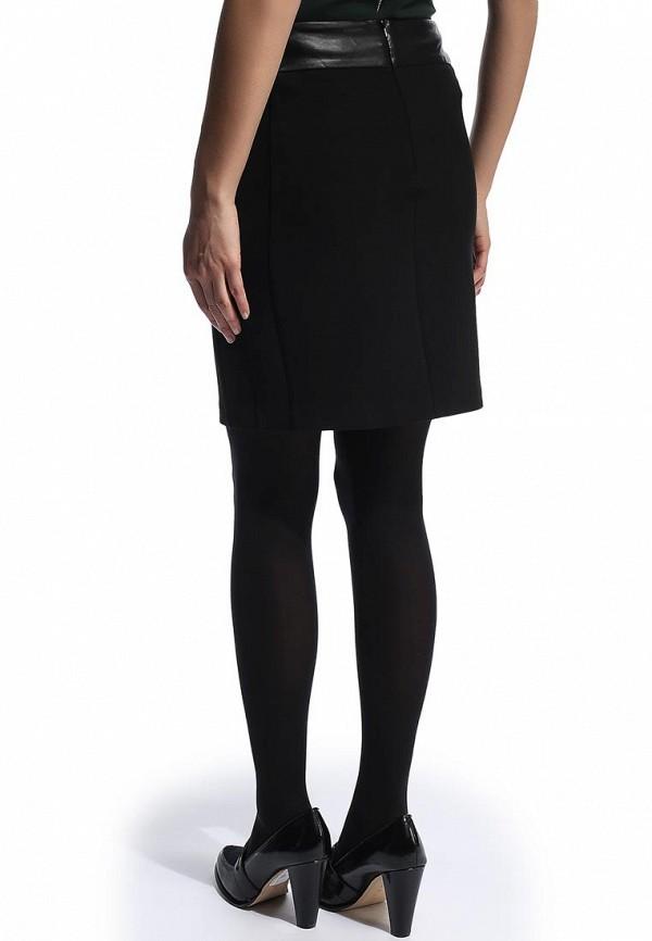 Прямая юбка AdL - Adilisik (АДЛ-Адилисик) 12724920000: изображение 4