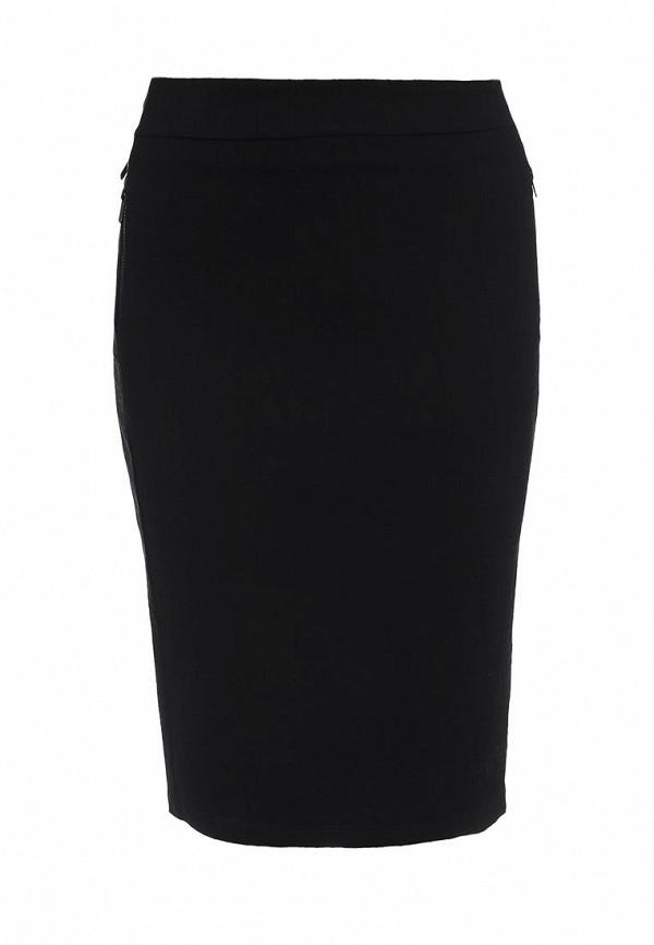 Узкая юбка AdL - Adilisik (АДЛ-Адилисик) 12725060000: изображение 1