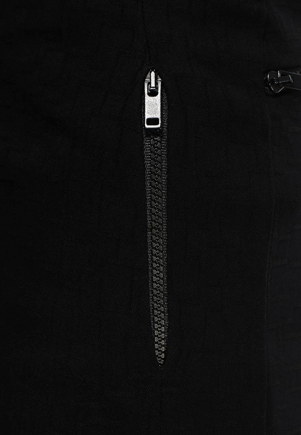 Узкая юбка AdL - Adilisik (АДЛ-Адилисик) 12725060000: изображение 2