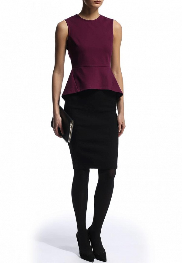 Узкая юбка AdL - Adilisik (АДЛ-Адилисик) 12725060000: изображение 3