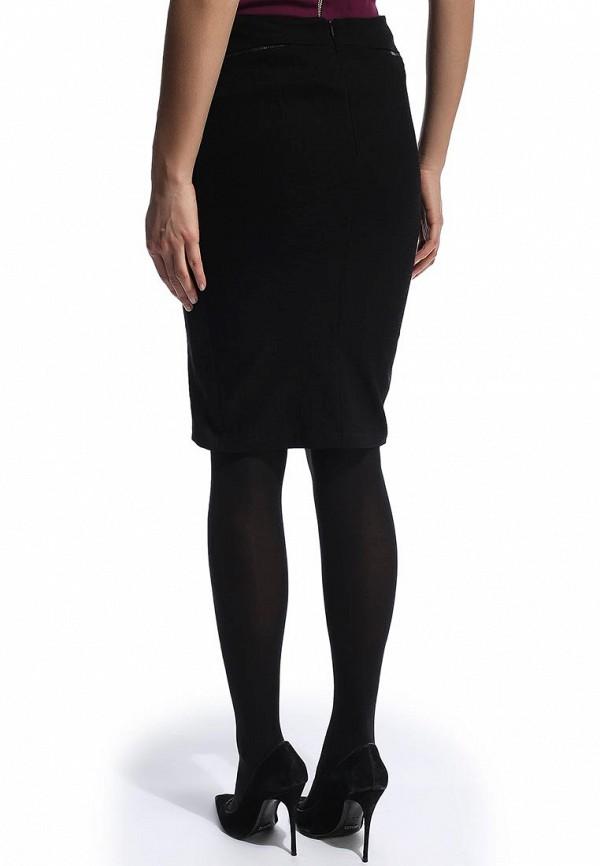 Узкая юбка AdL - Adilisik (АДЛ-Адилисик) 12725060000: изображение 4