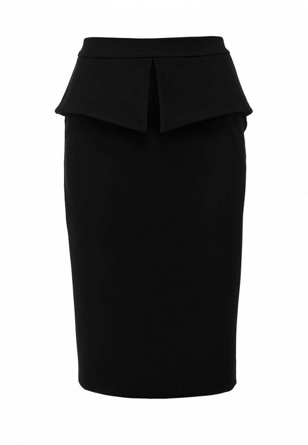 Прямая юбка AdL - Adilisik (АДЛ-Адилисик) 12725061000: изображение 1