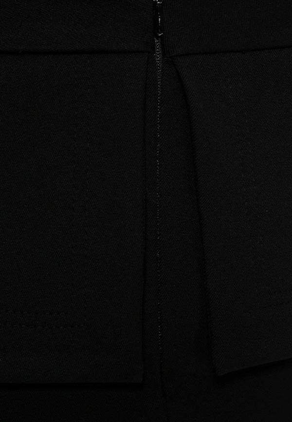 Прямая юбка AdL - Adilisik (АДЛ-Адилисик) 12725061000: изображение 2