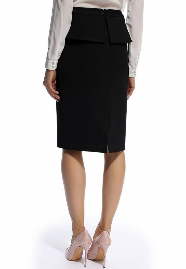 Прямая юбка AdL - Adilisik (АДЛ-Адилисик) 12725061000: изображение 4