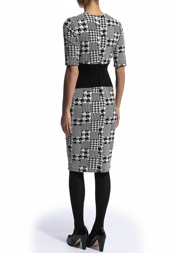 Платье-миди adL 12425008000: изображение 4