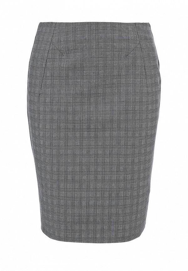 Прямая юбка AdL - Adilisik (АДЛ-Адилисик) 12724963000: изображение 1