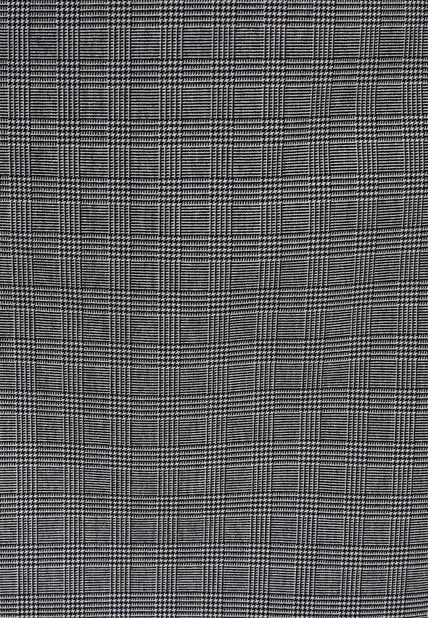 Прямая юбка adL 12724963000: изображение 2