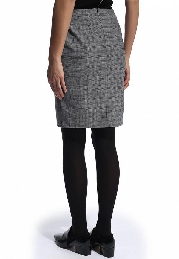 Прямая юбка AdL - Adilisik (АДЛ-Адилисик) 12724963000: изображение 4