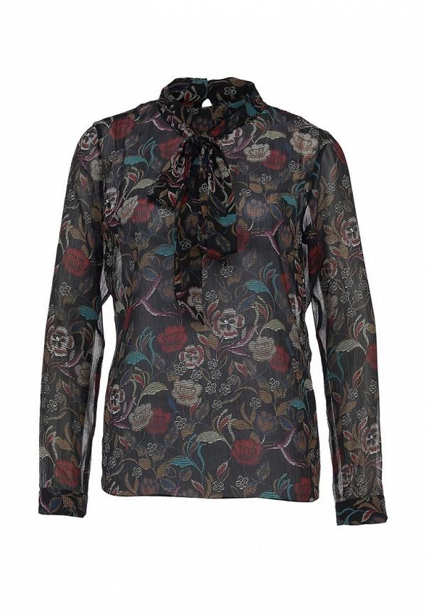 Блуза adL 11524854000