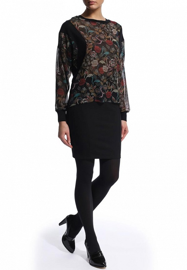 Блуза adL 11524855000: изображение 3