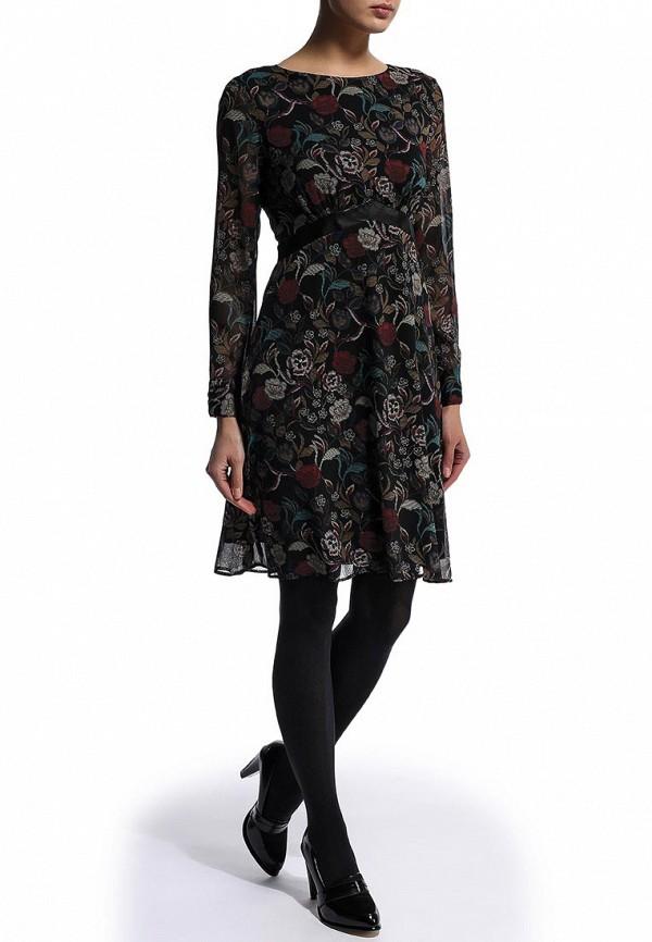 Платье-миди AdL - Adilisik (АДЛ-Адилисик) 12424857000: изображение 2