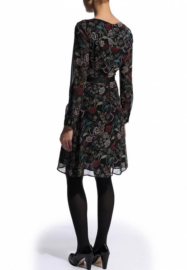 Платье-миди AdL - Adilisik (АДЛ-Адилисик) 12424857000: изображение 3