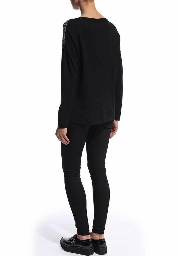 Пуловер AdL - Adilisik (АДЛ-Адилисик) 53925131001: изображение 3