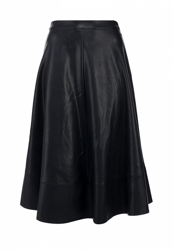 Широкая юбка adL 12724439002: изображение 1