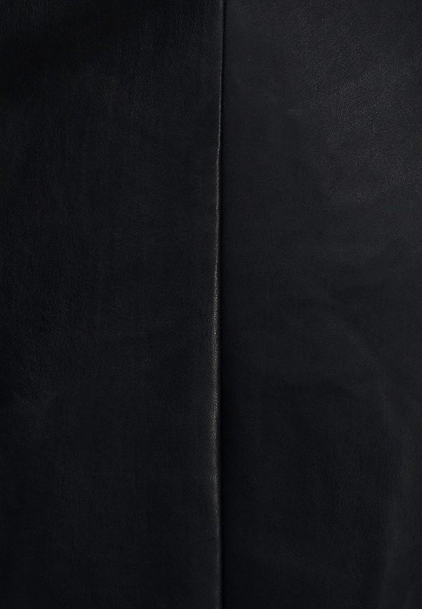 Широкая юбка adL 12724439002: изображение 2