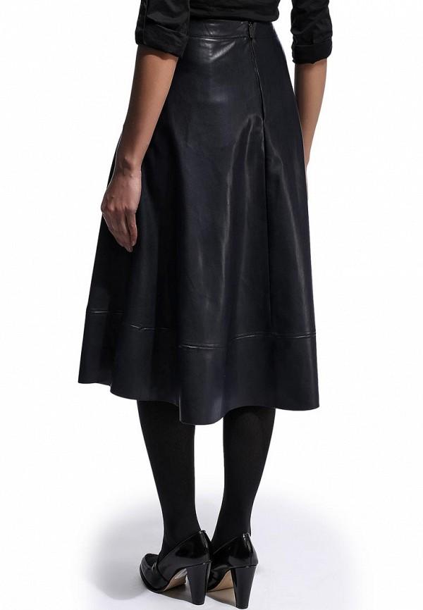 Широкая юбка adL 12724439002: изображение 4