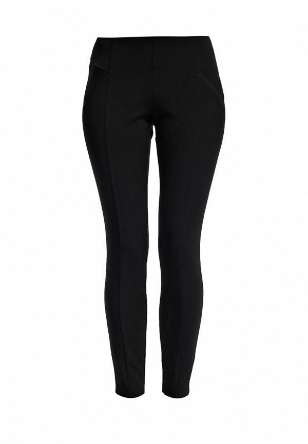Женские зауженные брюки adL 15324286000: изображение 1