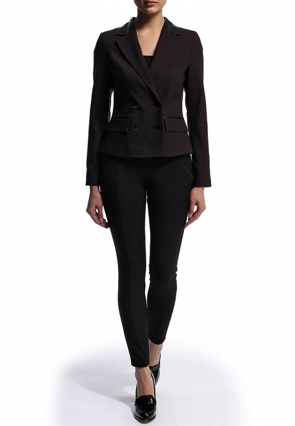 Женские зауженные брюки AdL - Adilisik (АДЛ-Адилисик) 15324286000: изображение 3
