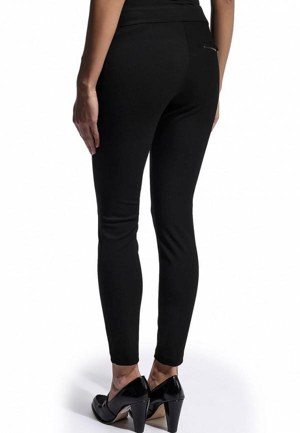 Женские зауженные брюки adL 15324286000: изображение 4