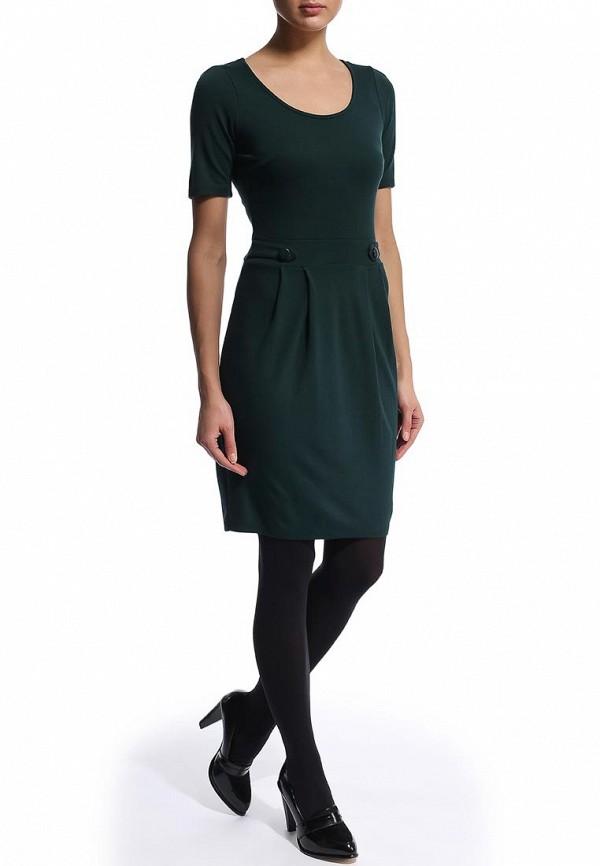Платье-миди AdL - Adilisik (АДЛ-Адилисик) 52422278002: изображение 2